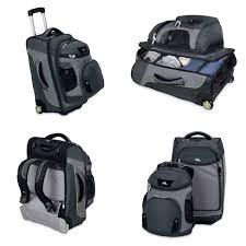 best wheeled backpacks in 2020