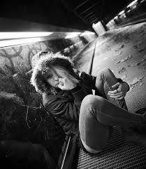 صور للصورة الشخصية حزينة اجمل صور شخصية حزينه اروع روعه