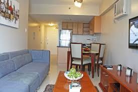 interior design ideas for small living