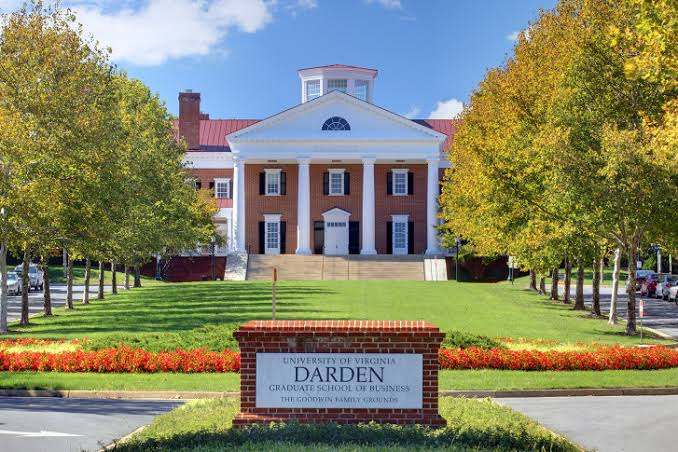 """Image result for darden mba"""""""