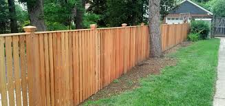 5 Common But Untold Tips For Fence Installation Royal Innovation