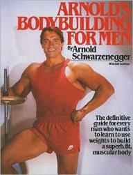 read arnold s bodybuilding for men