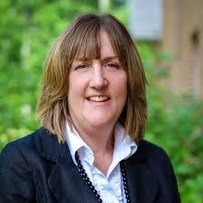 Susan Edgar-Smith, Ph.D. | Eastern University