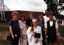Iva Ward Obituary - Fort Wayne, IN