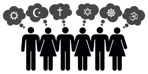 """Resultado de imagem para Religiosidade, Sagrado, religiões"""""""
