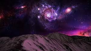 galaxy wallpaper hd digital universe