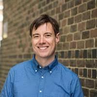 Adrian Ward - Alexander Technique Practitioner - useyourbodywell.co.uk |  LinkedIn