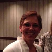 Margie Johnson - Relief General Manager - Motel 6 | LinkedIn