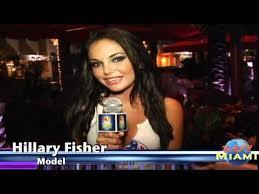 Hillary Fisher - YouTube