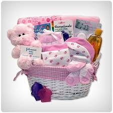 24 best baby gift baskets of all time