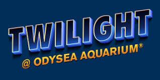odysea aquarium deals