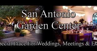 gardens garden center san antonio