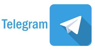Le autorità iraniane hanno bloccato l'accesso a Telegram - Il Post