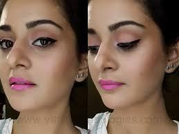 how to look like jennifer lopez makeup