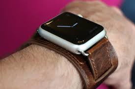apple watch bands and straps for 2019