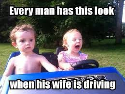relationship memes for him laugh as