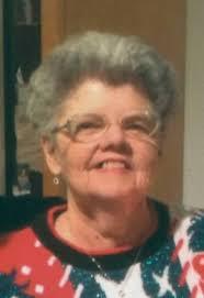 Arline Smith Obituary - Worcester, Massachusetts | Legacy.com