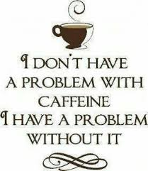 quotes friday quotes coffee morning quotesgram