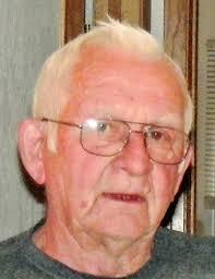 Robert Gray West Obituary - Visitation & Funeral Information
