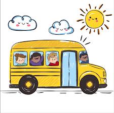 Transport scolaire | Kernével – Ville de Rosporden | Kernével