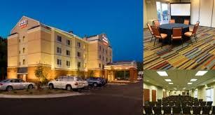 fairfield inn suites atlanta east
