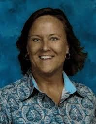 Anne Smith Obituary - Rockledge, Florida | Legacy.com