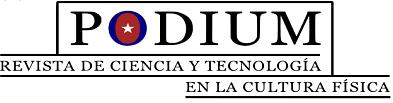 El primer campeón Olímpico de la lucha libre pinareña | Torres Peguero |  PODIUM - Revista de Ciencia y Tecnología en la Cultura Física
