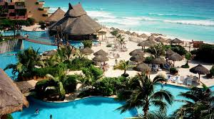 all inclusive holidays to cancun expedia