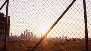 921 Wire Mesh Fence Stock Videos And Royalty Free Footage Istock