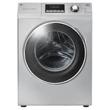 Máy giặt Aqua AQD - A900VT lồng ngang 9kg giá rẻ nhất Hà Nội