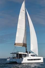 bali 4 8 catamaran from multihulls