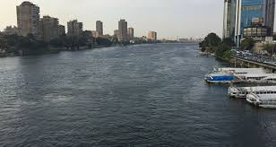 تحذر اقتراب الفيضان وتدعو المواطنين images?q=tbn:ANd9GcRWYdvPo9LhKeZ5DKUfemBiJ-X8-XVXq3flGw&usqp=CAU