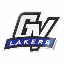 Grand Valley State Gvsu Lakers Car Window Decal Bumper Sticker Etsy