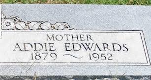 Fairview Cemetery, Caddo County, Oklahoma