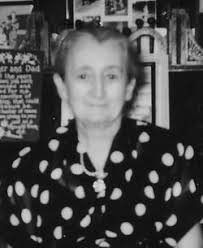 Ada Simmons Simmons (1891-1977) - Find A Grave Memorial