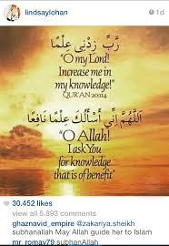 lindsay lohan `keseleo lidah` bahasa arab di instagram dream co id