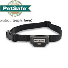 Petsafe Rechargeable In Ground Fence Add A Dog Replacement Collar 729849164147 Ebay