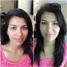 dark skin makeover india makeup san