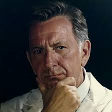 Jack Klugman dead: The Odd Couple and Quincy actor dies on Christmas Eve  aged 90 - World News - Mirror Online