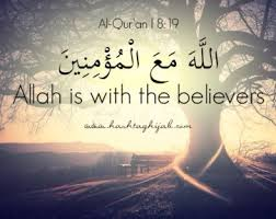 kata mutiara islam dari alquran penuh nasehat bijak