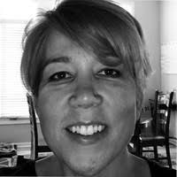 Jennifer Shields - Kansas State University - Kansas City, Missouri Area |  LinkedIn