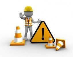 RSPP e Sicurezza sul lavoro - Palermo - Home | Facebook