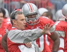 The-Ozone Rewind: Troy Smith's First Start, Ted Ginn's First TD Catch, 2004