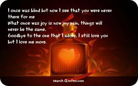 employee goodbye quotes quotations sayings page