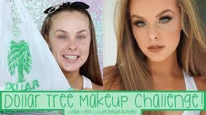 face of makeup