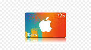 black friday gift card png