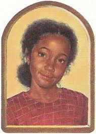 Addy Walker | American Girl Wiki | Fandom