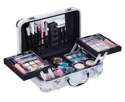 top 10 best las makeup kits reviews
