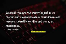 sad memories quotes and quotes top famous quotes about sad