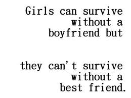 friends love quotes girls best friends quotes bestfriends